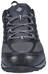 Columbia Ventrailia II Shoes Men OutDry dark grey / blaze